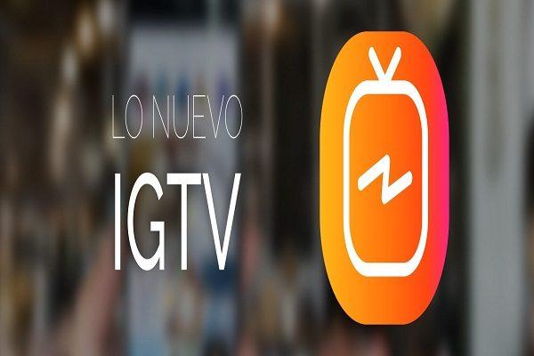 Guía-de-IGTV