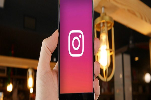 ¿Qué-es-la-aplicación-Vea-los-más-utilizados-por -los-influencers-en-las-historias-de-Instagram