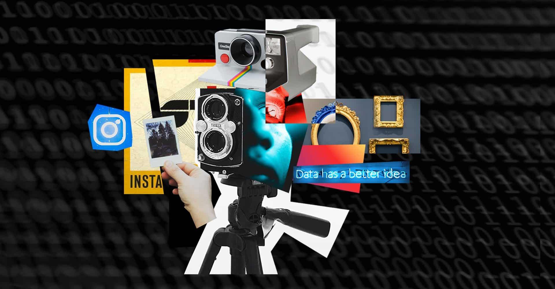 Aprende-a-usar-el-álbum-de-fotos-de-Instagram-1