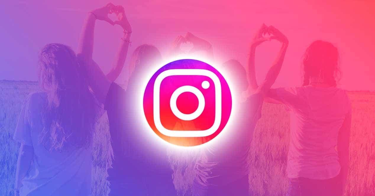 Mejores-amigos-en-Instagram-1