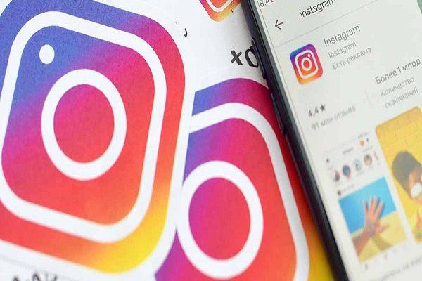 mensajes-directos-de-Instagram-para-tu-ventaja