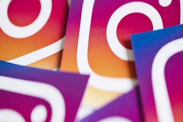 Cómo-crear-tu filtro-de-realidad-aumentada-para-Instagram