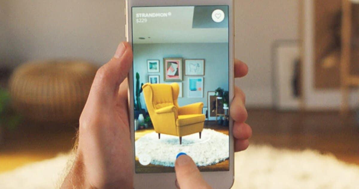 Cómo-crear-tu filtro-de-realidad-aumentada-para-Instagram-1