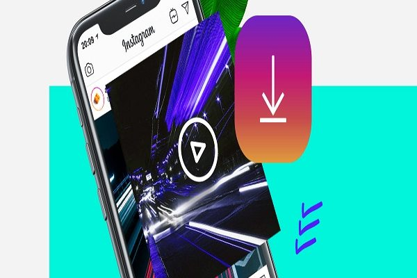Cómo-descargar-videos-y-fotos-de-Instagram-desde-su-teléfono-o-PC