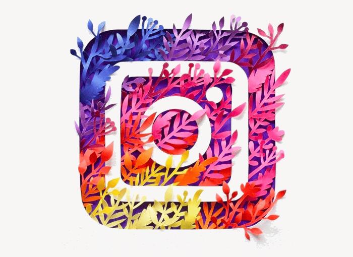Cómo-dibujar-en-Instagram