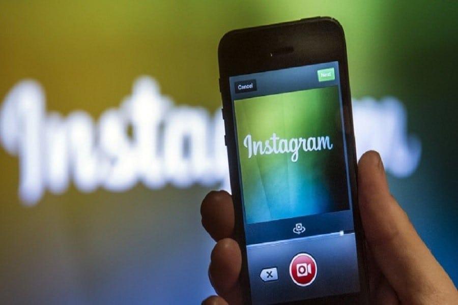 historias-en-Instagram