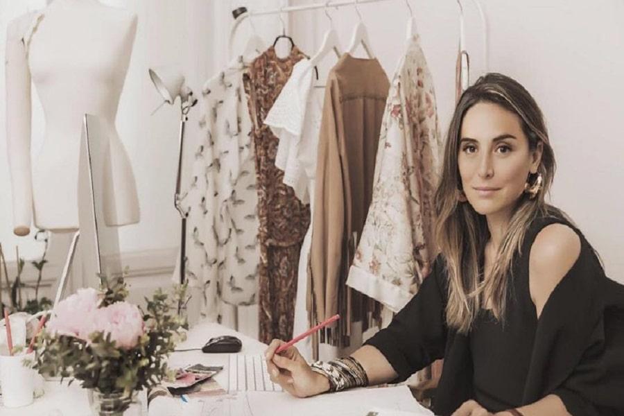 diseñadores-de-moda-en-instagram