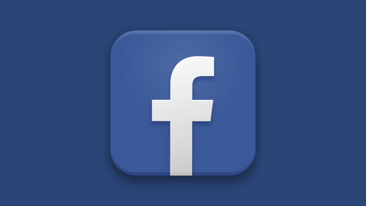 Hvordan lage en falsk Facebook i noen få trinn?