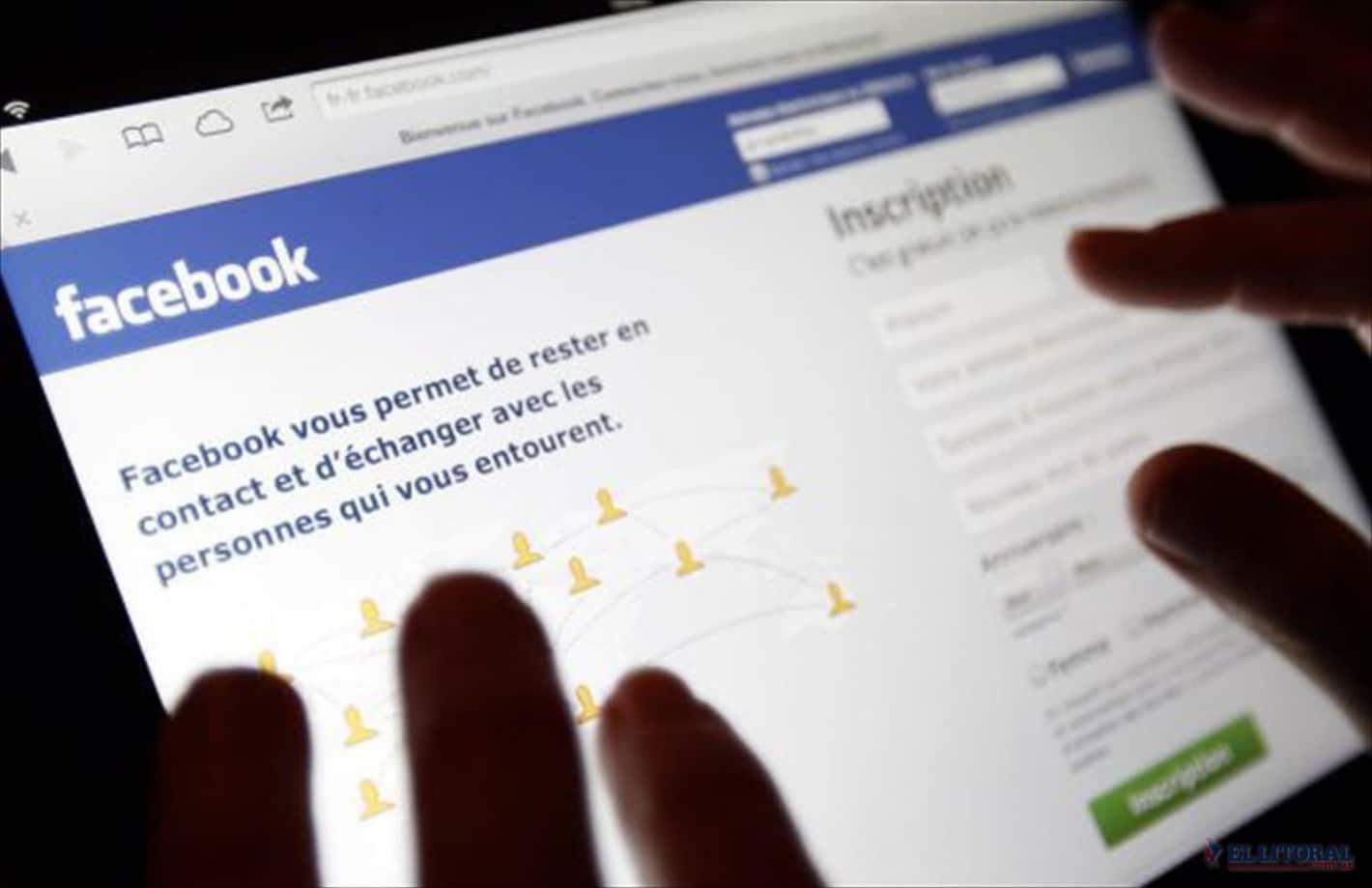 cómo-crear-un Facebook-falso