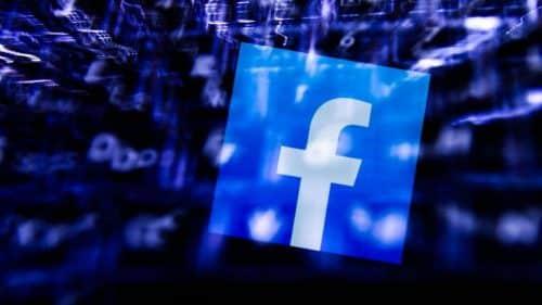 """Kaip užsidirbti pinigų """"Facebook"""" nieko neinvestuojant?"""
