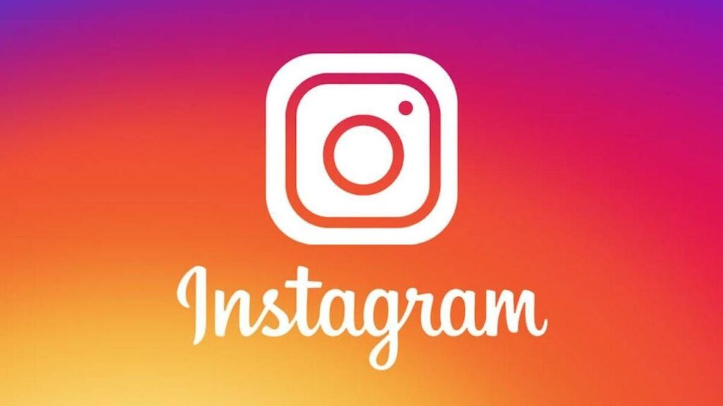 Cómo-hacer-captura-de-pantalla-en-Instagram-sin-que-se-enteren-1