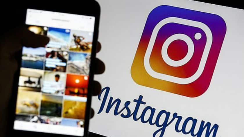 Cómo-reactivar-mi-cuenta-de-Instagram-2