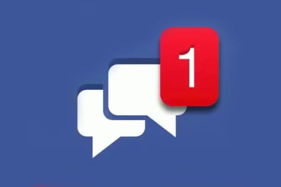 """Kaip atkurti ištrintus pranešimus iš """"Facebook""""?"""