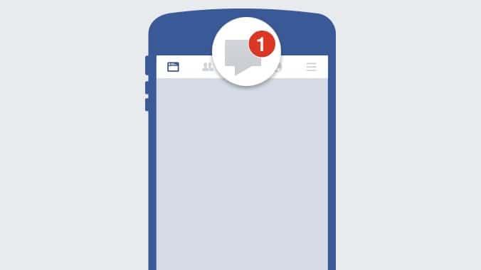 Cómo-recuperar-mensajes-borrados-del-Facebook-5