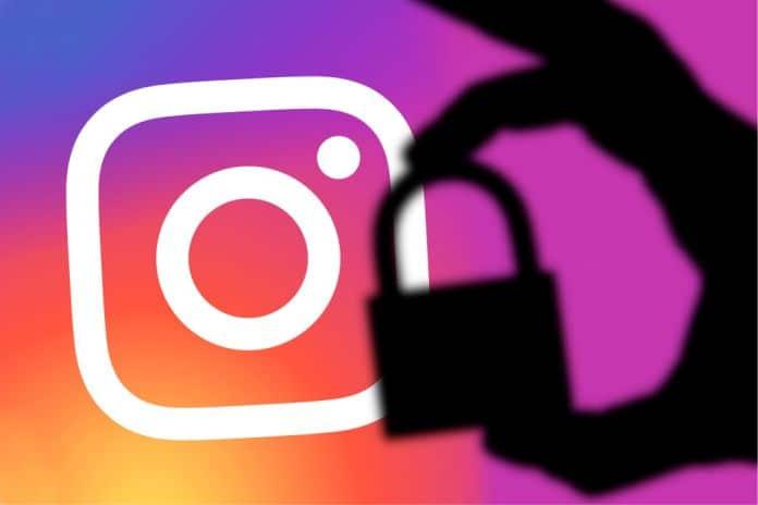 Cómo-saber-quién-te-ha-bloqueado-en-instagram-1