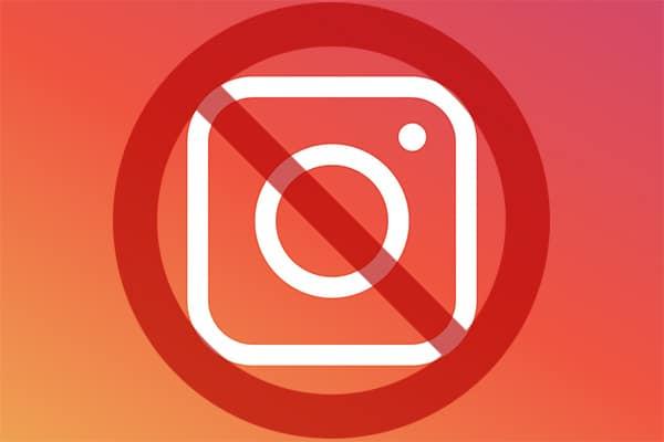 Cómo-saber-quién-te-ha-bloqueado-en-instagram-2