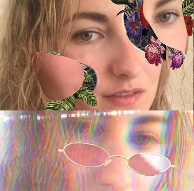 Cómo-usar-los-filtros-de-Instagram-5