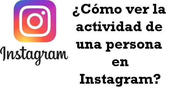 Cómo-ver-la-actividad-de-una-persona-en-Instagram-6