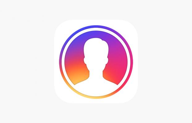 ¿Cómo ver la foto de perfil de Instagram más grande?