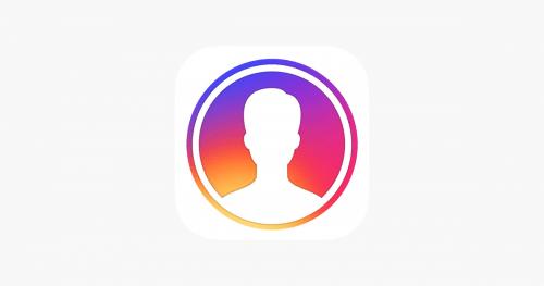 Instagram-ийн хамгийн том профайл зургийг хэрхэн яаж харах вэ?