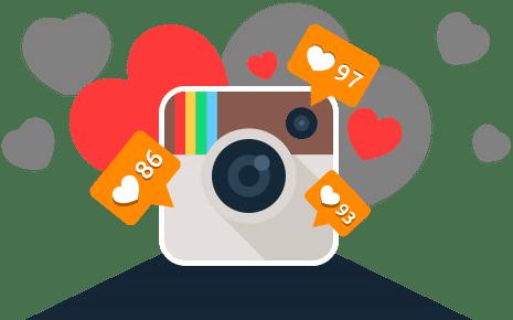 Sa anong pagkakasunud-sunod lumilitaw ang mga nakakakita ng mga kwento sa Instagram?