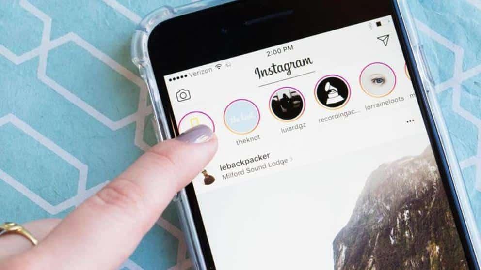 En-qué-orden-salen-quién-ve-las-historias-de-Instagram-7