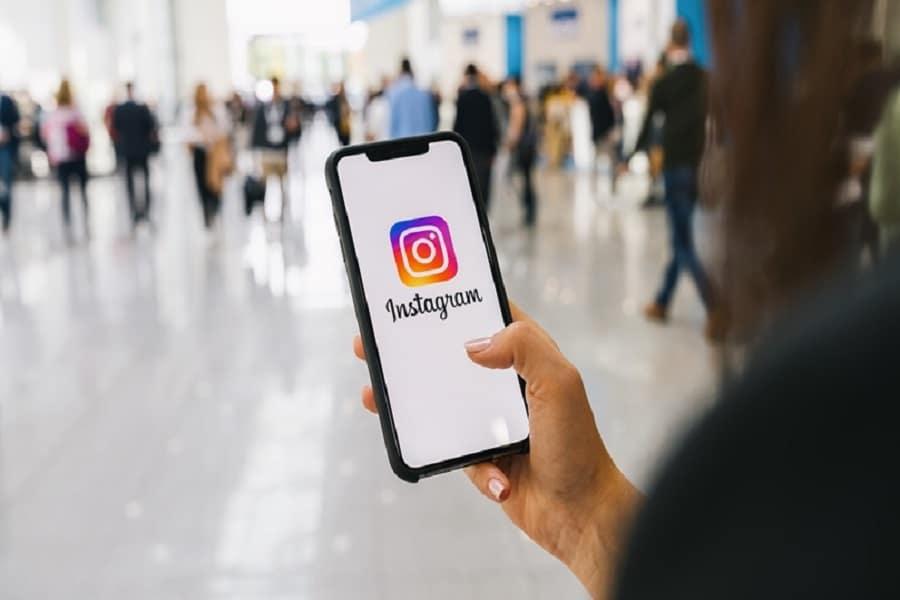proteger-tu-cuenta-instagram
