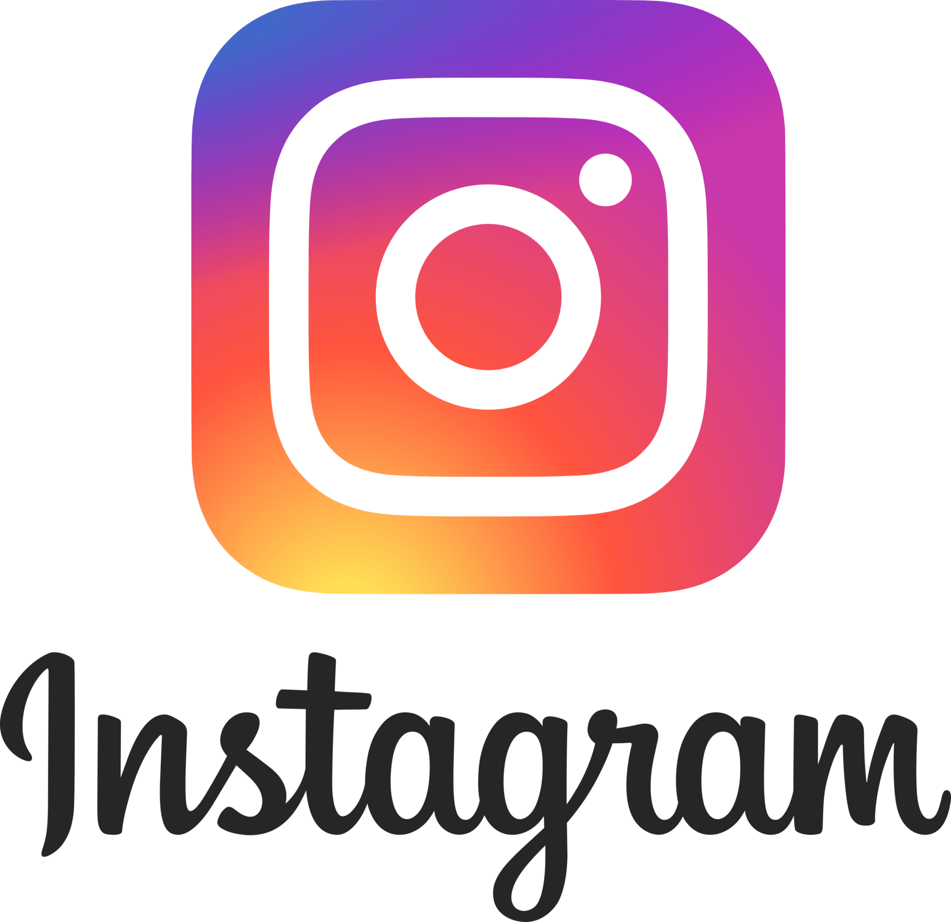 Como ver os posts que gostei no Instagram