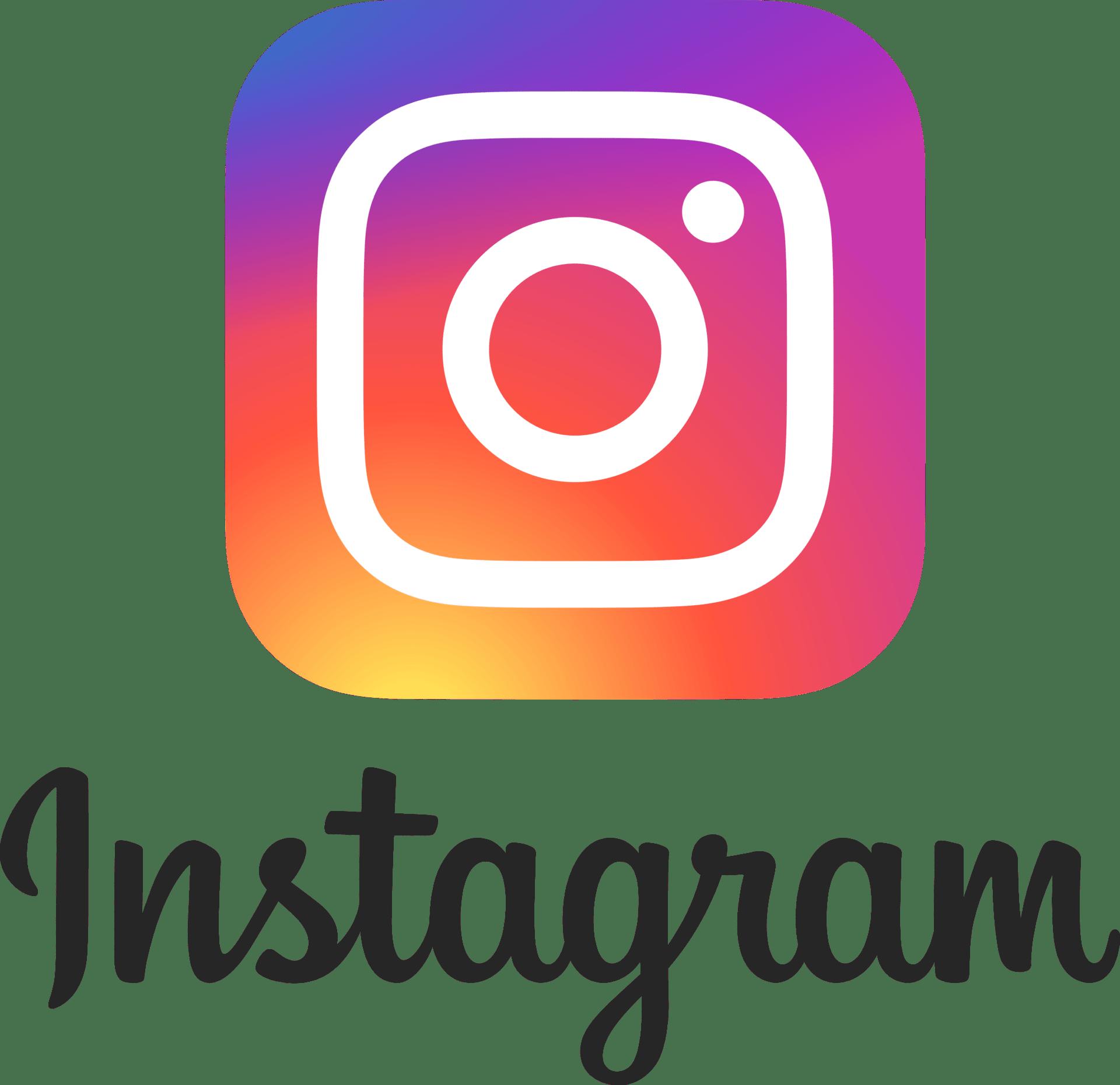 Paano makita ang mga post na nagustuhan ko sa Instagram