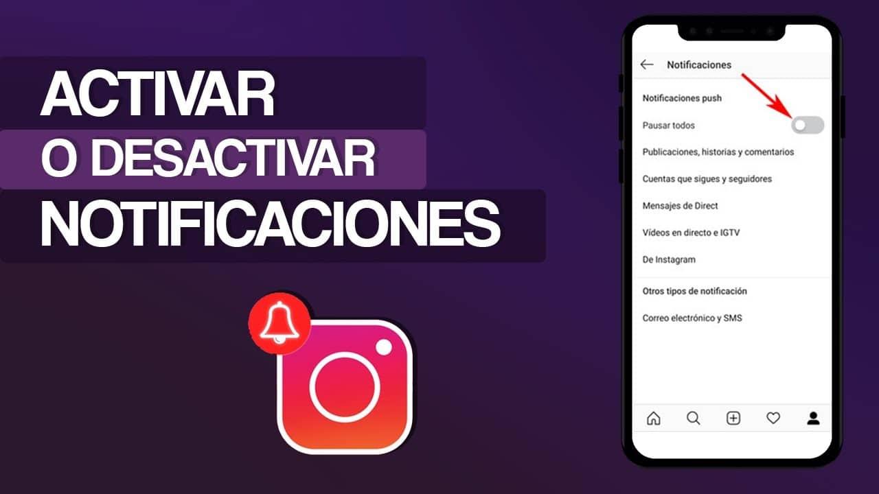 como-activar-las-notificaciones-de-instagram-4
