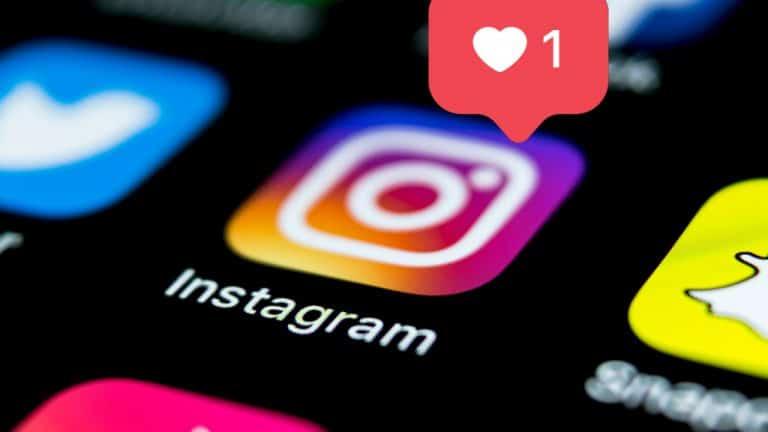 Wie aktiviere ich Instagram-Benachrichtigungen auf Android?