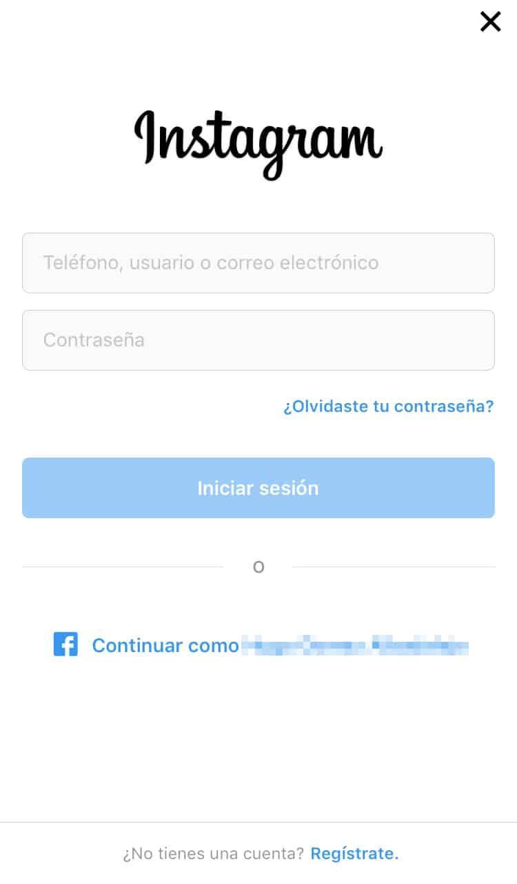 como-crear-otra-cuenta-en-instagram-4