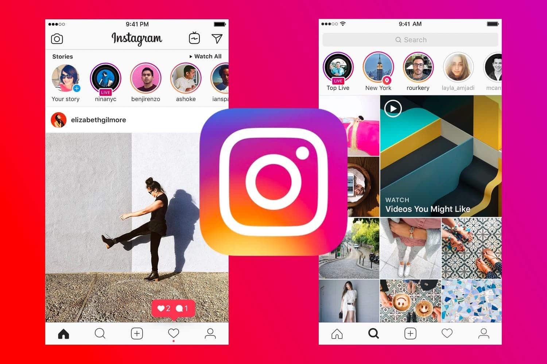 como-crear-otra-cuenta-en-instagram-6