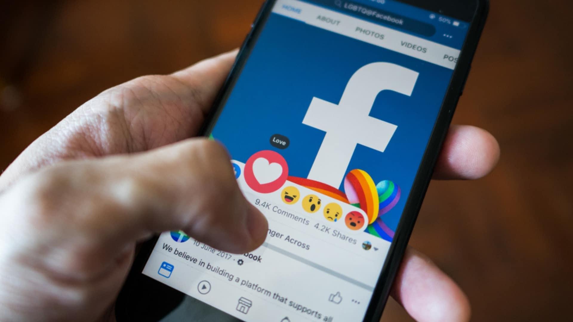 como-hacer-un-facebook-1