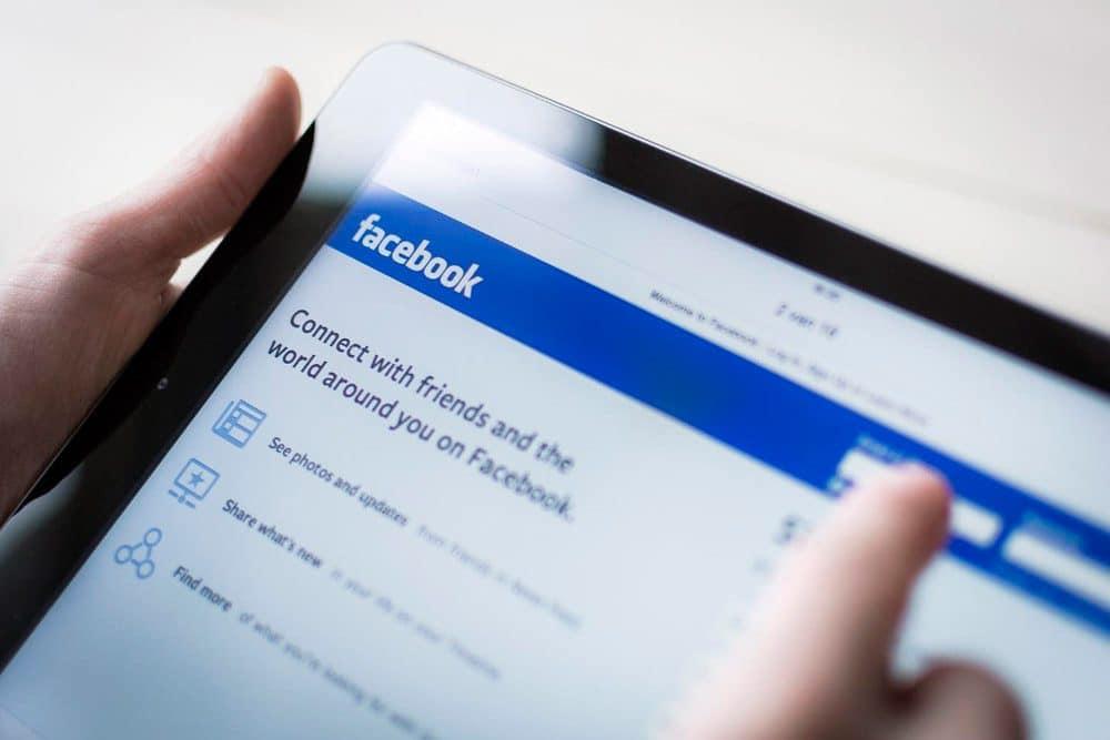como-hacer-un-facebook-6