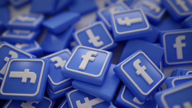 Como as pessoas que me seguem me veem no Facebook?