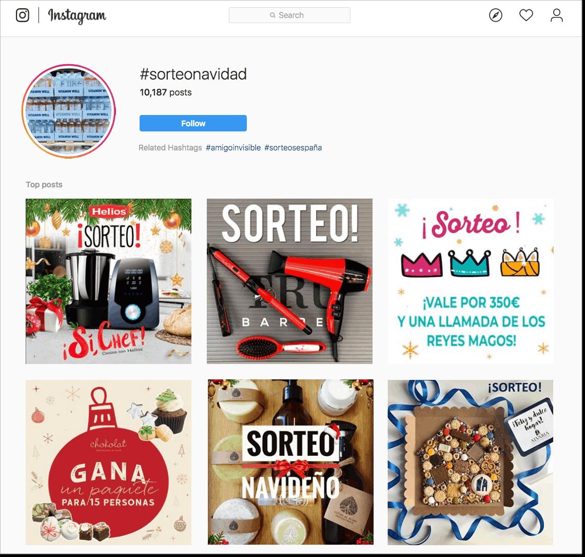 como-hacer-un-sorteo-en-instagram-3