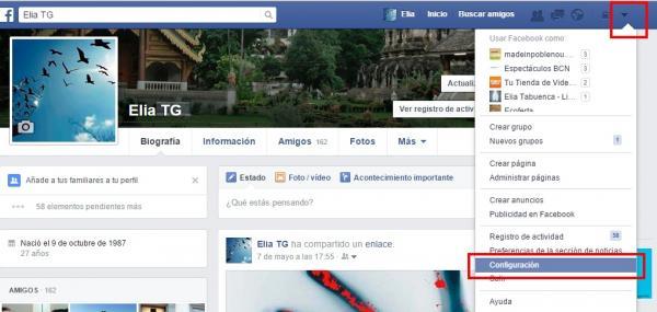 como-eles-me-veem-no-facebook-1