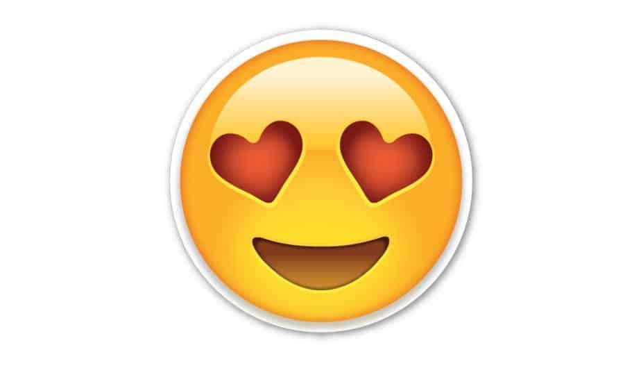 como-poner-emoticones-en-instagram-1