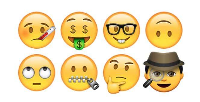como-poner-emoticones-en-instagram-3