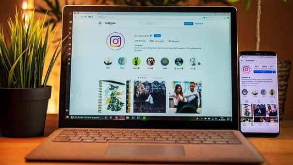 ¿Cómo publicar en Instagram desde el PC, fotos y más?