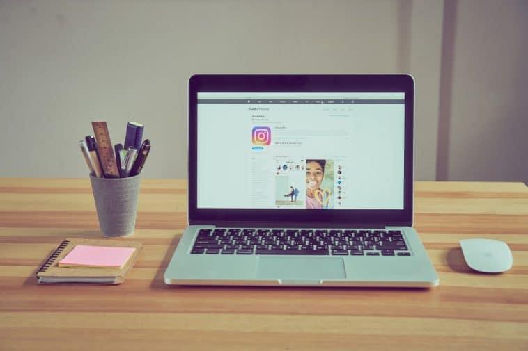 como-publicar-en-instagram-desde-el-pc-3