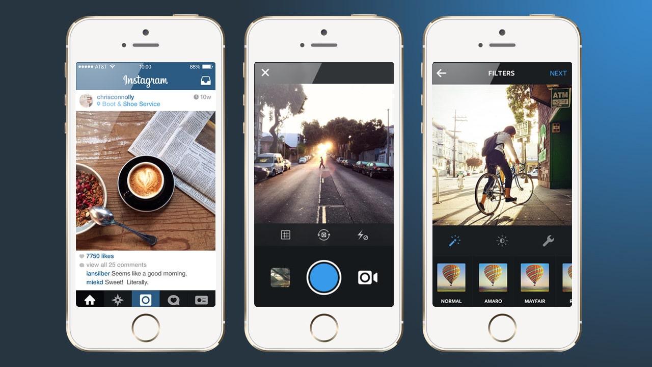 como-publicar-en-instagram-tus-historia-4