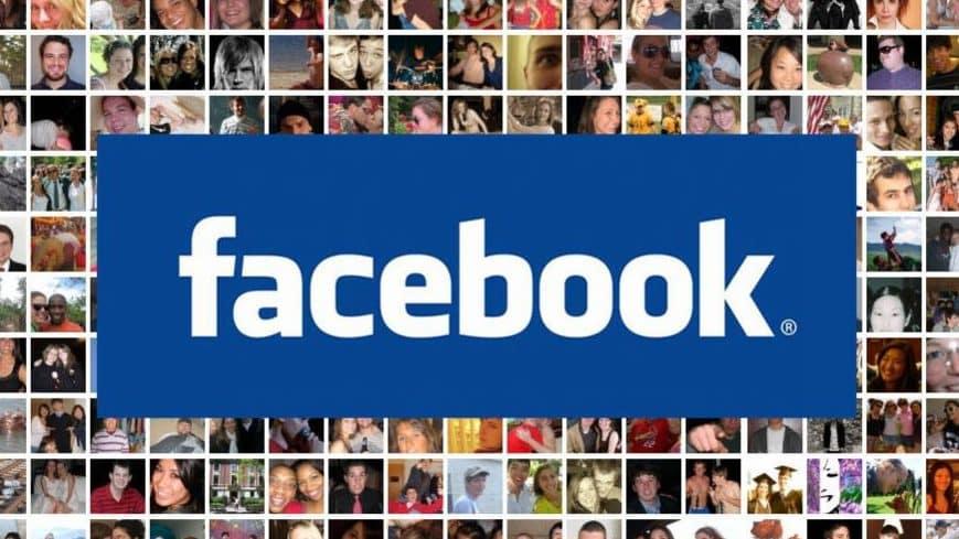 Como saber quem é seguido no Facebook e não o conheço?