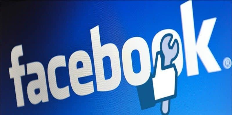 como-saber-quien-te-ha-bloqueado-en-facebook-3