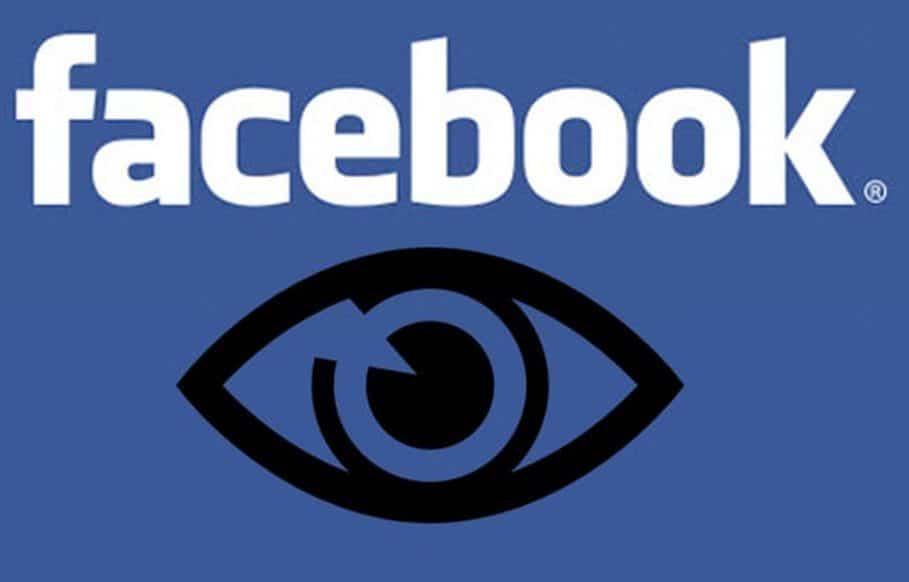 """Kaip sužinoti, kas lankosi jūsų """"Facebook"""", nebūdamas jūsų kontaktu?"""