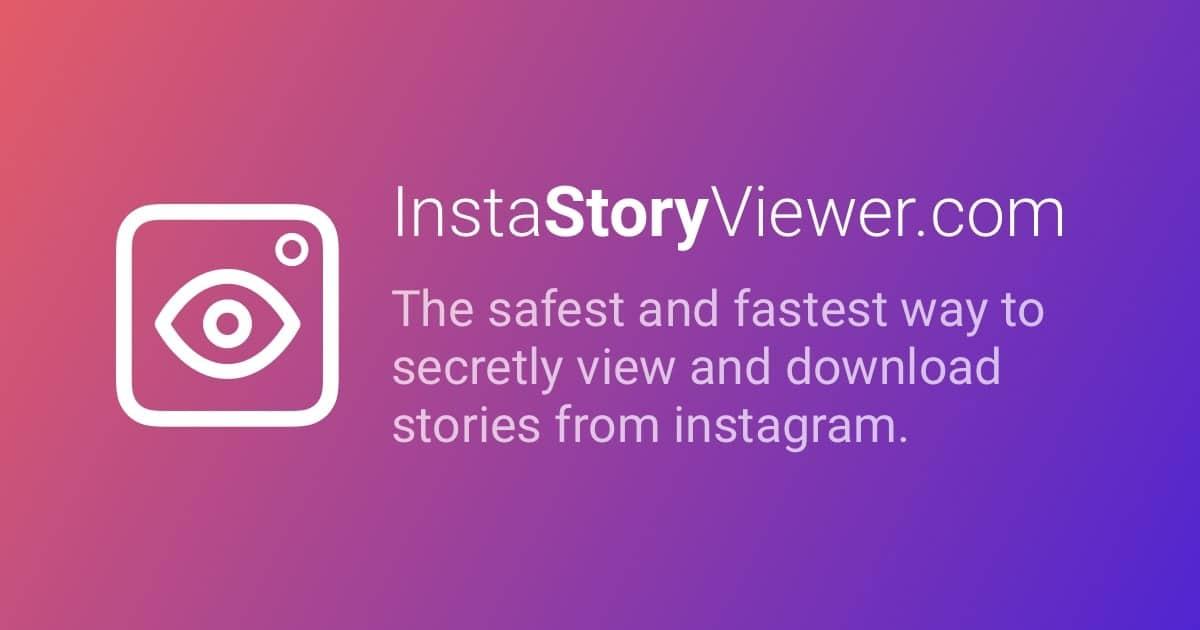 como-ver-historias-de-instagram-sin-tener-cuenta-7
