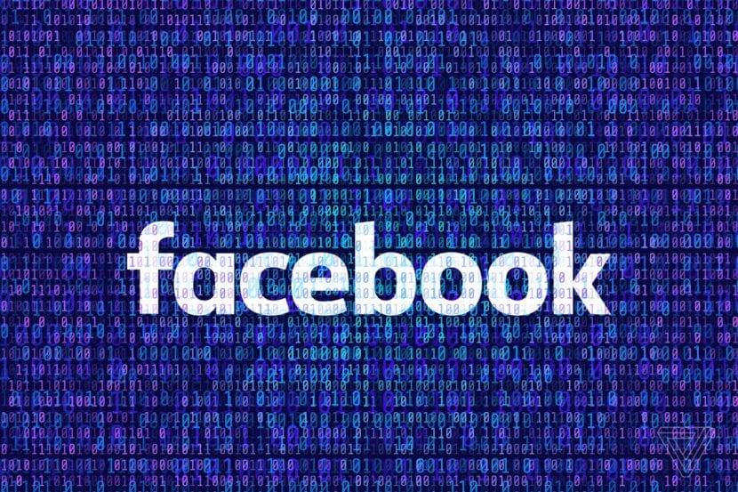 como-ver-mis-seguidores-de-facebook-2