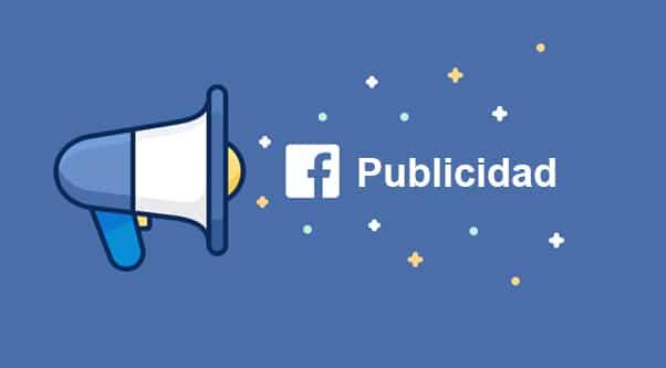 cuanto-cobrar-por-publicidad-en-facebook-2