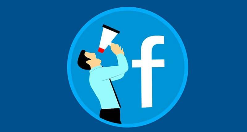 cuanto-cobrar-por-publicidad-en-facebook-4
